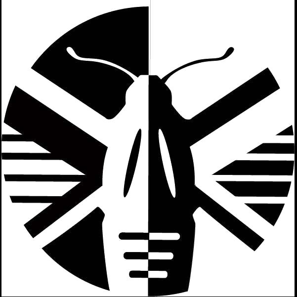 Lineata Logo